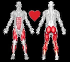 Benefits of Treadmills